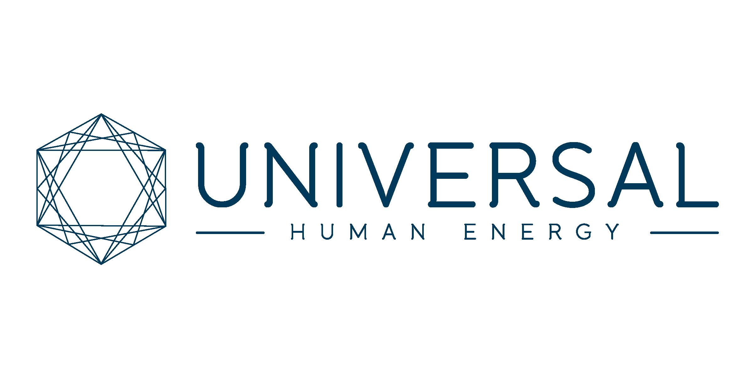 Universal Human Energy
